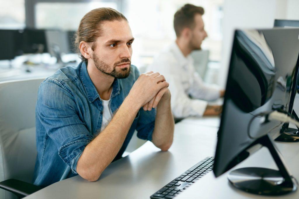 Oprogramowanie dla firm Poznań