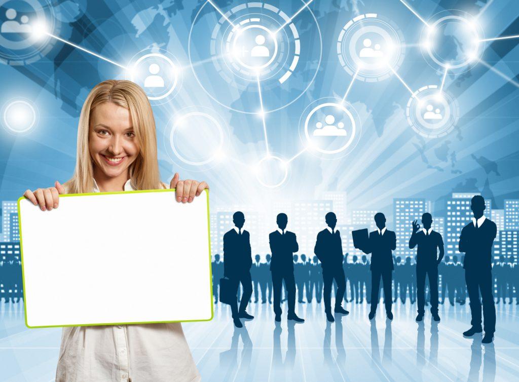 System zarządzania reklamacjami. Każde poważne przedsięwzięcie wymaga dobrego przygotowania, zaplanowania działań, dlatego przed wyborem i wdrożeniem systemu zarządzania reklamacjami informatycznego proponujemy wykonanie usługi analizy przedwdrożeniowej. Usługa ta polega na udokumentowaniu potrzeb użytkowników i wymagań od systemu zarządzania reklamacjami. Konsultanci zbierają na miejscu u klienta informacje o potrzebach związanych z wdrożeniem systemu zarządzania reklamacjami. Opracowują dokumentację stanowiącą projekt systemu. Na podstawie analizy przedwdrożeniowej powstaje system zarządzania reklamacjami. Szukam programu do nadzorowania reklamacjiDobry program do nadzorowania reklamacji proponowany przez SoftwareStudio umożliwia łatwe dodawanie nowych zgłoszeń oraz bieżący wgląd w ich status. Ponadto jest dostępny poprzez przeglądarkę internetową, co umożliwia wdrożenie programu w każdym oddziale firmy. Pracownicy mogą z łatwością śledzić zmiany, które wprowadzają w zgłoszeniu inne działy. Sortowanie reklamacji ze względu na różne dane pozwala na szybkie weryfikowanie zgłoszeń, sprawdzanie dat zgłoszenia, czy analizowanie najczęściej pojawiających się przyczyn reklamacji. Szukam programu do nadzorowania reklamacjiSystem zarządzania reklamacjami. Każde poważne przedsięwzięcie wymaga dobrego przygotowania, zaplanowania działań, dlatego przed wyborem i wdrożeniem systemu zarządzania reklamacjami informatycznego proponujemy wykonanie usługi analizy przedwdrożeniowej. Usługa ta polega na udokumentowaniu potrzeb użytkowników i wymagań od systemu zarządzania reklamacjami. Konsultanci zbierają na miejscu u klienta informacje o potrzebach związanych z wdrożeniem systemu zarządzania reklamacjami. Opracowują dokumentację stanowiącą projekt systemu. Na podstawie analizy przedwdrożeniowej powstaje system zarządzania reklamacjami.Program do reklamacji Obsługa reklamacji w systemie Studio Reklamacje to szybkie i sprawne przetwarzanie danych związanych z reklamacjami według usta