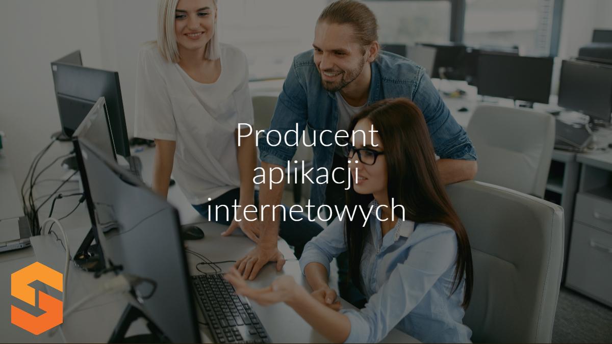 outsourcing informatyczny,poznań software house,producent aplikacji internetowych