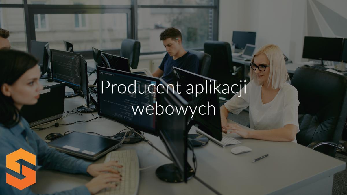outsourcing it leszno,producent aplikacji webowych,producent aplikacji webowych