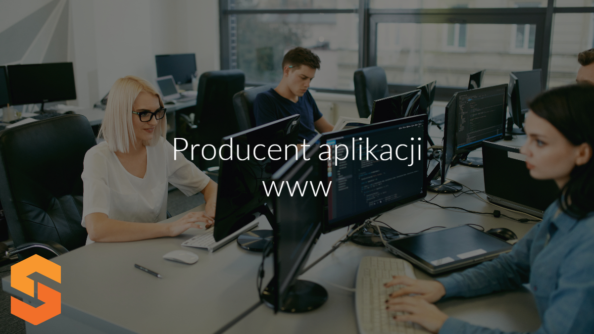 outsourcing it wielkopolskie,software house poznan,producent aplikacji www