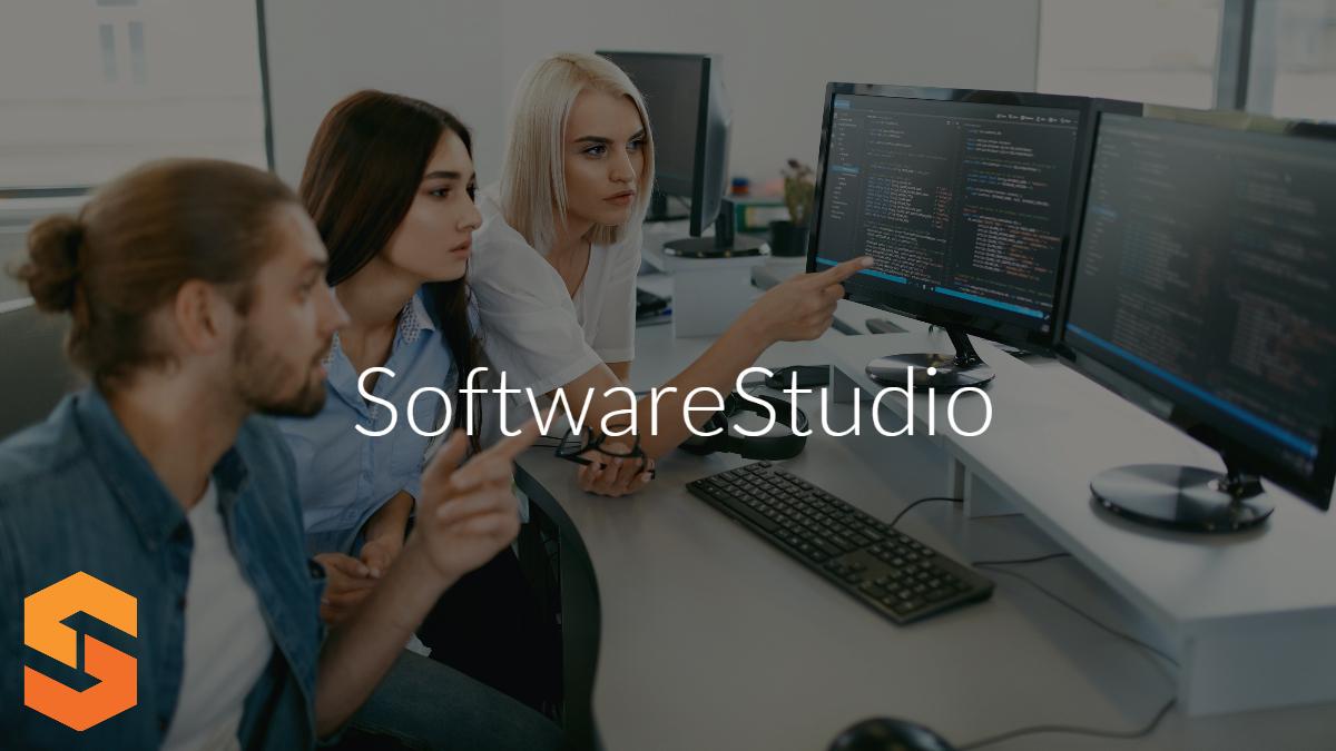 dedykowane oprogramowanie software na zamówienie,usługi programistyczne,softwarestudio