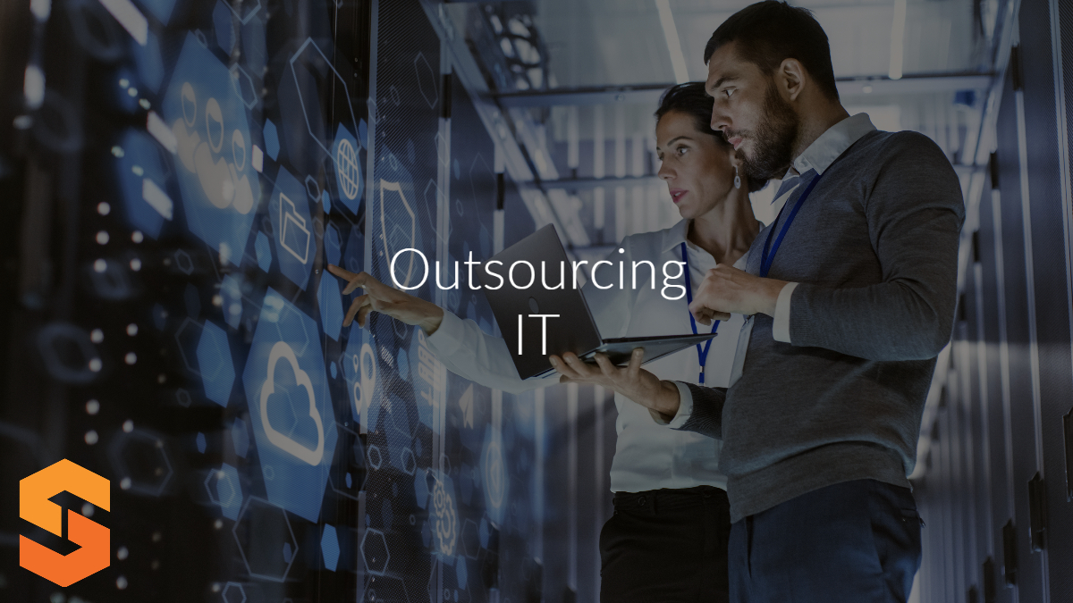 producent oprogramowania,software house,outsourcing it