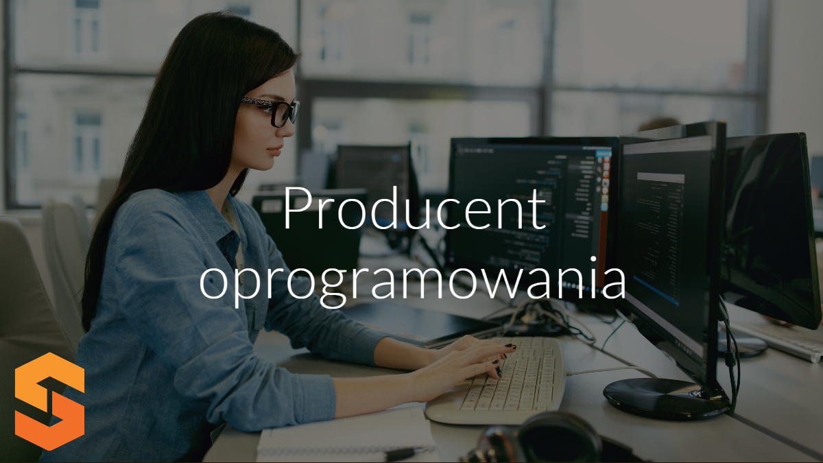 outsourcing it leszno,producent oprogramowania na zamówienie,producent oprogramowania