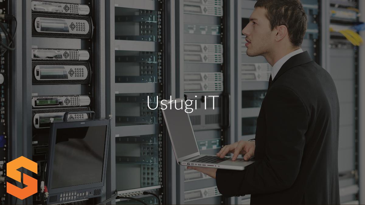 doradzamy przy tworzeniu systemów it,integracja systemów informatycznych,usługi it