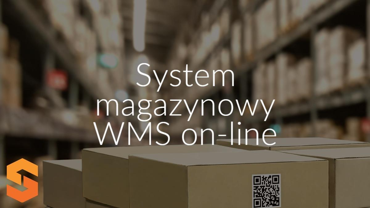 Jak szybko wdrożyć systemy zarządzania magazynem od softwarestudio w magazynie wysokiego składowania?