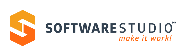 SoftwareStudio Software House